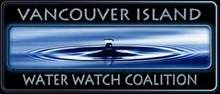 Vancouver Island Water Watch link